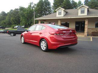 2017 Hyundai Elantra SE Batesville, Mississippi 6