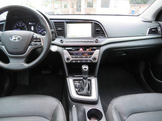 2017 Hyundai Elantra Limited Batesville, Mississippi 22