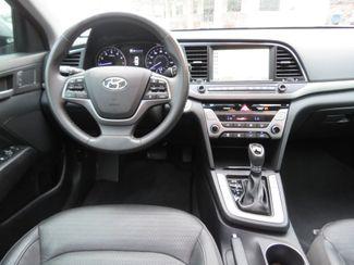2017 Hyundai Elantra Limited Batesville, Mississippi 21