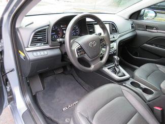 2017 Hyundai Elantra Limited Batesville, Mississippi 20