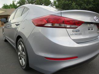 2017 Hyundai Elantra Limited Batesville, Mississippi 11