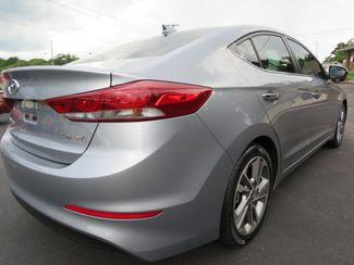 2017 Hyundai Elantra Limited Batesville, Mississippi 12