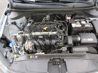 2017 Hyundai Elantra Limited Batesville, Mississippi 33