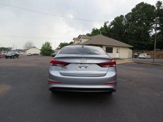 2017 Hyundai Elantra Limited Batesville, Mississippi 5