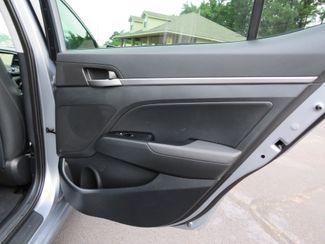 2017 Hyundai Elantra Limited Batesville, Mississippi 29