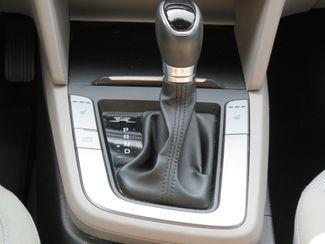 2017 Hyundai Elantra SE Batesville, Mississippi 26