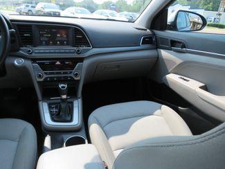 2017 Hyundai Elantra SE Batesville, Mississippi 24