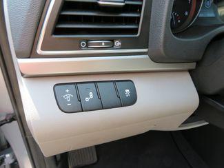 2017 Hyundai Elantra SE Batesville, Mississippi 21