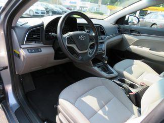 2017 Hyundai Elantra SE Batesville, Mississippi 20