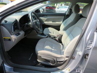 2017 Hyundai Elantra SE Batesville, Mississippi 19
