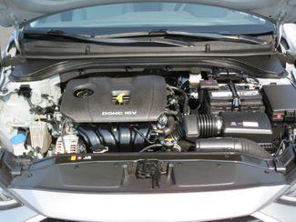 2017 Hyundai Elantra SE Batesville, Mississippi 36
