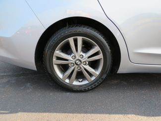 2017 Hyundai Elantra SE Batesville, Mississippi 16