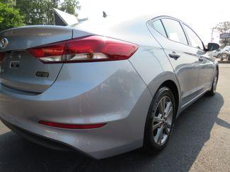 2017 Hyundai Elantra SE Batesville, Mississippi 13