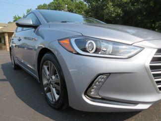2017 Hyundai Elantra SE Batesville, Mississippi 8