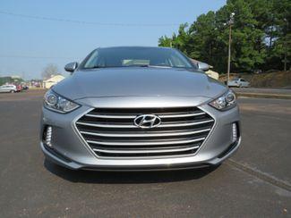 2017 Hyundai Elantra SE Batesville, Mississippi 10