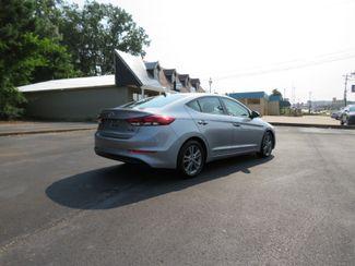 2017 Hyundai Elantra SE Batesville, Mississippi 7