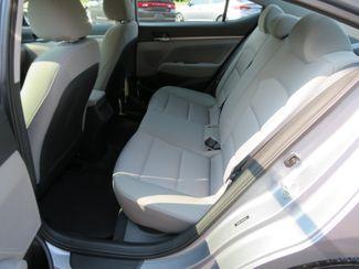 2017 Hyundai Elantra SE Batesville, Mississippi 29