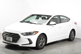 2017 Hyundai Elantra SE w/ Technology in Branford CT, 06405