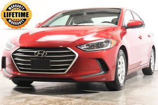 2017 Hyundai Elantra SE in Branford, CT 06405
