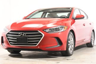 2017 Hyundai Elantra SE w/ Tech in Branford, CT 06405