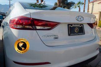 2017 Hyundai Elantra SE  city California  Bravos Auto World  in cathedral city, California