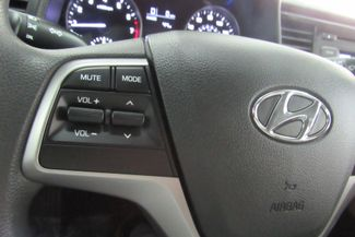 2017 Hyundai Elantra SE Chicago, Illinois 19
