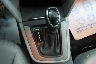 2017 Hyundai Elantra SE Chicago, Illinois 25