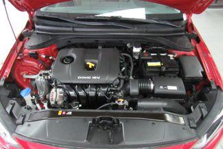 2017 Hyundai Elantra SE W/ BACK UP CAM Chicago, Illinois 18