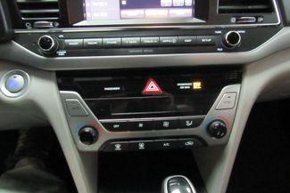 2017 Hyundai Elantra SE W/ BACK UP CAM Chicago, Illinois 11