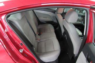 2017 Hyundai Elantra SE W/ BACK UP CAM Chicago, Illinois 7