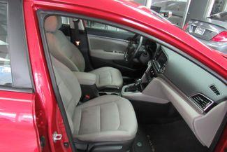 2017 Hyundai Elantra SE W/ BACK UP CAM Chicago, Illinois 8