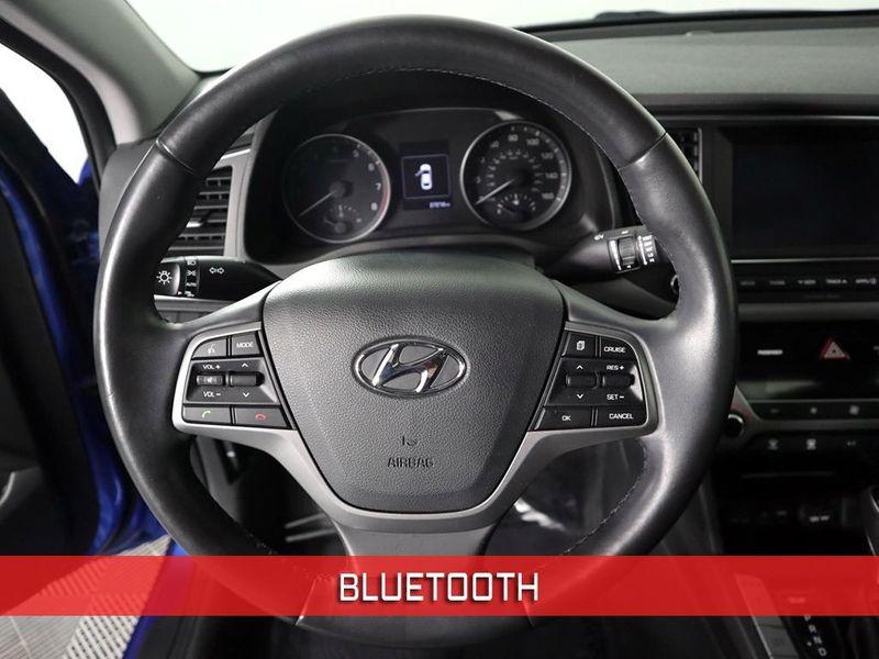 2017 Hyundai Elantra Value Edition  city Ohio  North Coast Auto Mall of Cleveland  in Cleveland, Ohio