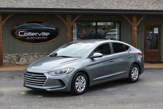 2017 Hyundai Elantra SE in Collierville, TN 38107