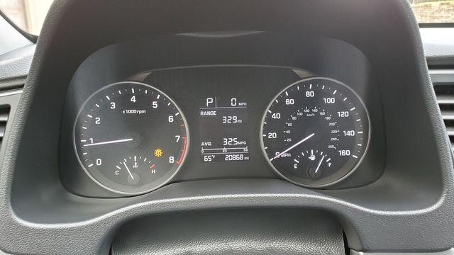 2017 Hyundai Elantra SE in Cullman, AL 35055