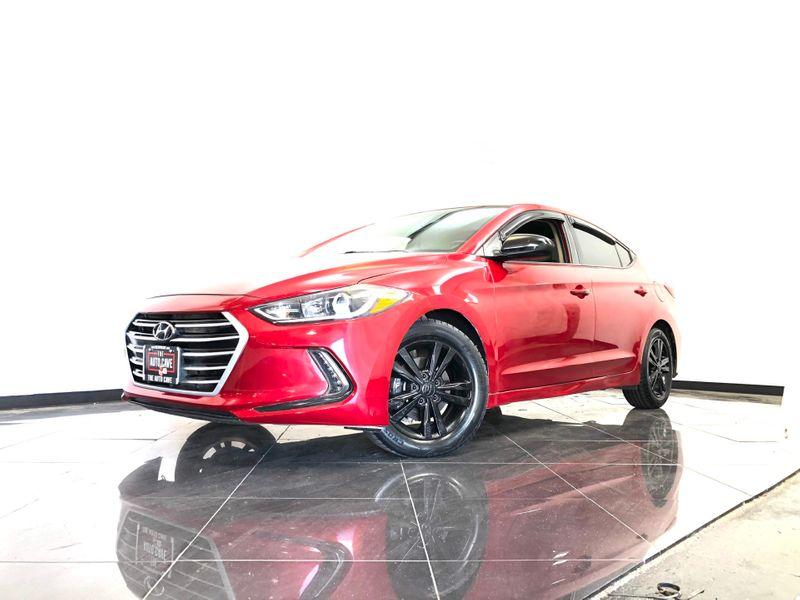2017 Hyundai Elantra *Affordable Financing* | The Auto Cave in Dallas