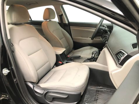 2017 Hyundai Elantra *Drive TODAY & Make PAYMENTS*   The Auto Cave in Dallas, TX