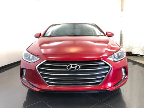 2017 Hyundai Elantra *Get APPROVED In Minutes!* | The Auto Cave in Dallas, TX