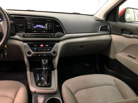 2017 Hyundai Elantra *Easy In-House Payments* | The Auto Cave in Dallas, TX
