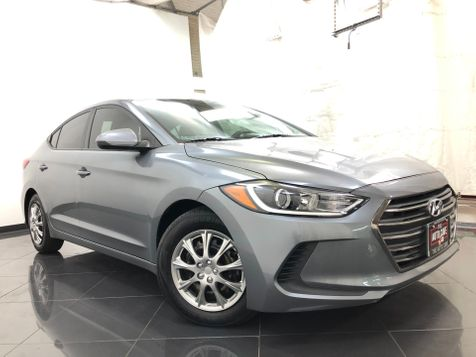 2017 Hyundai Elantra *Get Approved NOW* | The Auto Cave in Dallas, TX