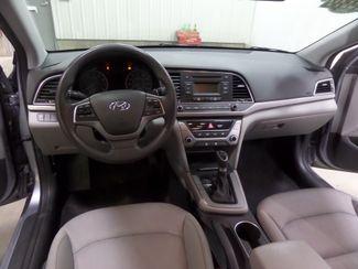 2017 Hyundai Elantra SE  city ND  AutoRama Auto Sales  in Dickinson, ND