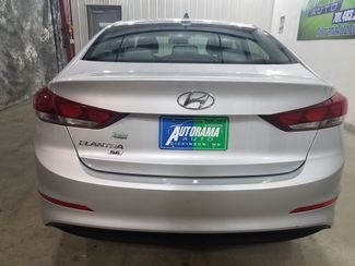 2017 Hyundai Elantra SE  city ND  AutoRama Auto Sales  in Dickinson, ND