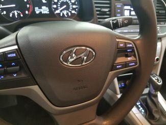 2017 Hyundai Elantra SE  Dickinson ND  AutoRama Auto Sales  in Dickinson, ND