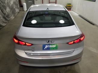 2017 Hyundai Elantra SE  Dickinson ND  AutoRama Auto Sales  in Dickinson, ND