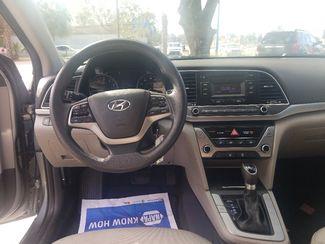 2017 Hyundai Elantra SE Dunnellon, FL 10