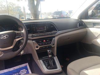 2017 Hyundai Elantra SE Dunnellon, FL 11