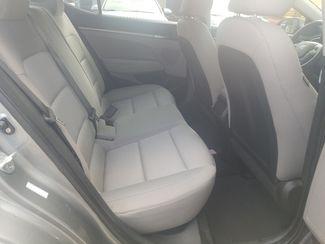 2017 Hyundai Elantra SE Dunnellon, FL 13