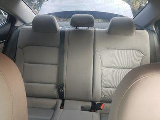 2017 Hyundai Elantra SE Dunnellon, FL 15