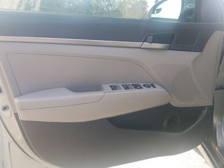 2017 Hyundai Elantra SE Dunnellon, FL 8