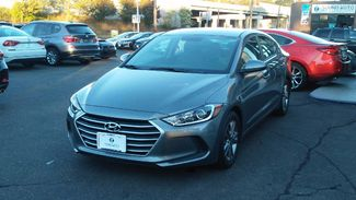 2017 Hyundai Elantra SE in East Haven CT, 06512