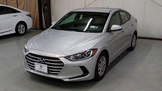 2017 Hyundai Elantra SE in East Haven CT, 06512